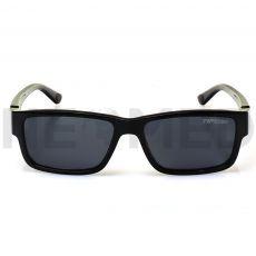 Γυαλιά Ηλίου Ηagen 2.0 Gloss Black του Αμερικάνικου οίκου Tifosi