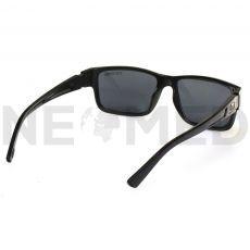 Γυαλιά Ηλίου Hagen 2.0 Gloss Black της Tifosi Αμερικής