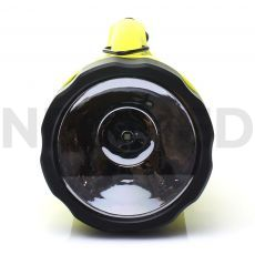 Φακός LED Αντιεκρηκτικός NightStick VIRIBUS Dual Light της Αμερικάνικης Bayco