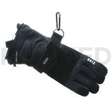 Ιμάντας Ανάρτησης για Πυροσβεστικά Γάντια SEIZ Sling