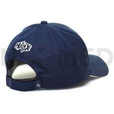Καπέλο HAIX Τύπου Τζόκεϊ σε Μπλε Χρώμα