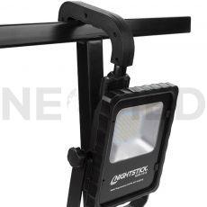 Επαναφορτιζόμενος Προβολέας LED NightStick Area Light Kit της Bayco Αμερικής