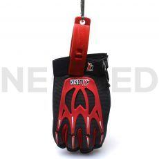 Γάντια Προστασίας X-Protector της Γερμανικής KinetiXx