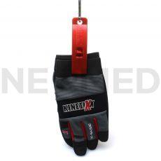 Προστατευτικά Γάντια Εργασίας KinetiXx X-Base