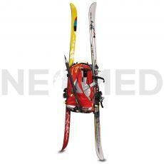 Σακίδιο Χιονοδιάσωσης & Ορεινής Διάσωσης PAX Patrouiller S