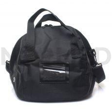 Τσάντα Μεταφοράς για Πυροσβεστικό Κράνος Helmet Bag της Dräger Γερμανίας