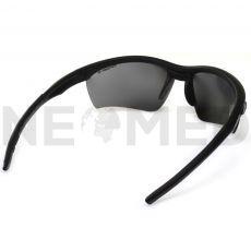 Σκοπευτικά Γυαλιά Ηλίου με Πολωτικούς Φακούς Vero Tactical Matte Black Polarized της Tifosi Αμερικής