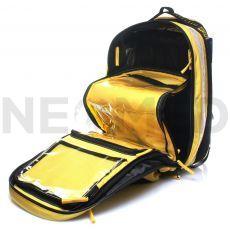 Τσάντα Επειγόντων Mark Yellow της Ιταλικής Spencer