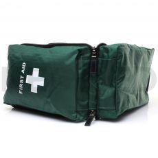 Τσαντάκι Α' Βοηθειών F.A.B. XL του οίκου Blue Lion Medical Αγγλίας
