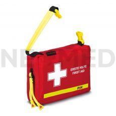 Ατομικό Φαρμακείο Α' Βοηθειών First Aid Bag Small του οίκου PAX Γερμανίας