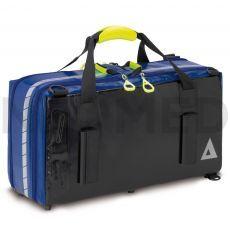 Τσάντα Μεταφοράς Οξυγόνου & Εξοπλισμού Oxy-Compact M της Γερμανικής PAX
