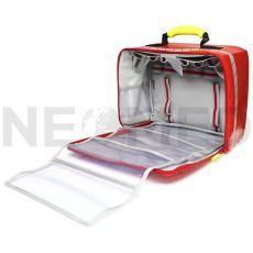 Τσάντα Α' Βοηθειών First Aid Pack της PAX Γερμανίας