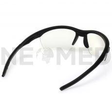 Φωτοχρωμικά Γυαλιά Ηλίου Σκοπευτικά Vero Tactical Matte Black Fototec της Tifosi Αμερικής