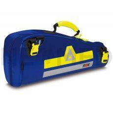 Τσάντα Μεταφοράς Φιάλης Οξυγόνου 2L Mini-Oxy Compact M του Γερμανικού οίκου Pax