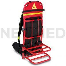 Σύστημα Μεταφοράς Εξοπλισμού Πυροσβεστών Huckepax του οίκου PAX Γερμανίας