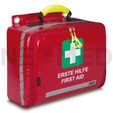 Βαλίτσα Α' Βοηθειών Επιτοίχια First Aid Pack του οίκου PAX Γερμανίας
