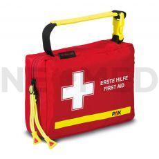 Τσαντάκι Α' Βοηθειών First Aid Bag Small του οίκου PAX Γερμανίας