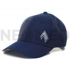 Καπέλο HAIX σε Μπλε Χρώμα