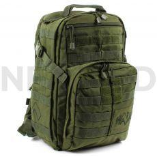 Σακίδιο Πλάτης Tactical Backpack 22lt του οίκου Haix Γερμανίας