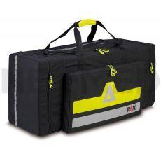 Σακίδιο Μεταφοράς Εξοπλισμού Πυροσβεστών Clothing Bag XL του οίκου PAX Γερμανίας