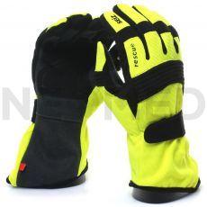 Γάντια Δασοπυρόσβεσης και Διάσωσης Rescue του οίκου SEIZ Γερμανίας