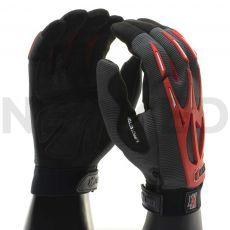 Γάντια Εργασίας X-Protector του Γερμανικού οίκου KinetiXx