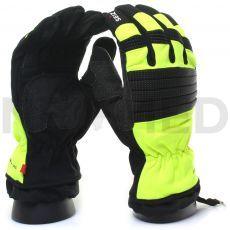 Γάντια Τεχνικής Διάσωσης Supporter του οίκου SEIZ Γερμανίας