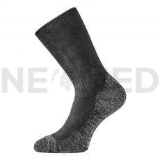 Ισοθερμικές Χειμερινές Κάλτσες με Μαλλί Merino WSM 909 του οίκου Lasting Τσεχίας