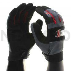 Γάντια Εργασίας X-Base του οίκου KinetiXx Γερμανίας