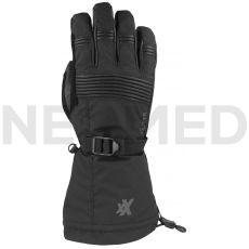 Γάντια Επιχειρησιακά KinetiXx X-TYR του οίκου W+R Pro Γερμανίας