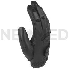 Γάντια Μάχης KinetiXx X-ATON του οίκου W+R Pro Γερμανίας