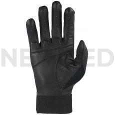 Γάντια Αστυνομίας - Στρατού  KinetiXx X-PAN του οίκου W+R Pro Γερμανίας