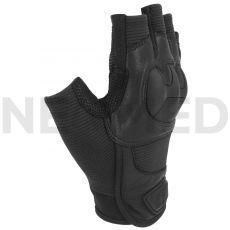 Γάντια Μάχης KinetiXx X-RA του οίκου W+R Pro Γερμανίας