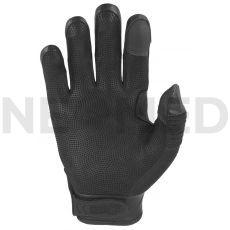 Γάντια Αστυνομίας - Στρατού  KinetiXx X-THOR του οίκου W+R Pro Γερμανίας