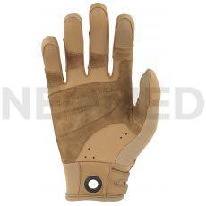 Γάντια Επιχειρησιακής Χρήσης KinetiXx X-ROAR Coyote του οίκου W+R Pro Γερμανίας