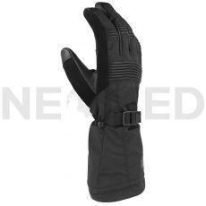 Γάντια Μάχης KinetiXx X-TYR του οίκου W+R Pro Γερμανίας