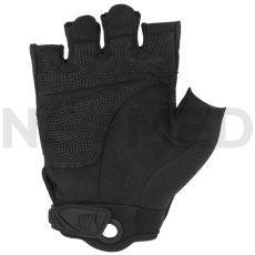 Γάντια Αστυνομίας - Στρατού  KinetiXx X-RA του οίκου W+R Pro Γερμανίας