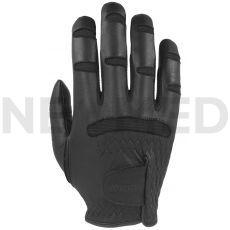 Γάντια Επιχειρησιακά KinetiXx X-ATON του οίκου W+R Pro Γερμανίας