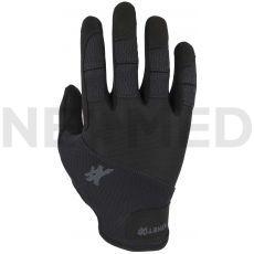 Γάντια Επιχειρησιακά KinetiXx X-BEAM του οίκου W+R Pro Γερμανίας