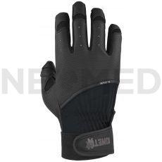 Γάντια Επιχειρησιακά KinetiXx X-PAN του οίκου W+R Pro Γερμανίας