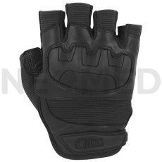 Γάντια Επιχειρησιακά KinetiXx X-RA του οίκου W+R Pro Γερμανίας