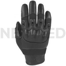 Γάντια Επιχειρησιακά KinetiXx X-THOR του οίκου W+R Pro Γερμανίας