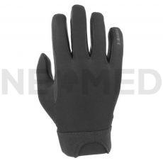Γάντια Αστυνομίας - Στρατού KinetiXx X-Mamba της W+R Pro Γερμανίας