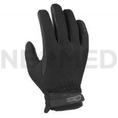 Γάντια Επιχειρησιακά KinetiXx X-Viper του οίκου W+R Pro Γερμανίας