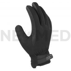Επιχειρησιακά Γάντια KinetiXx X-Viper της W+R Pro Γερμανίας