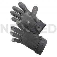 Γάντια Αναρρίχησης SKYLOTEC HL