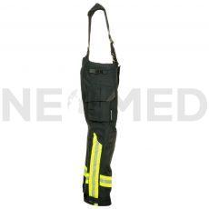 Παντελόνι Πυροσβεστικής BallyClare Xenon Pro NXT-F
