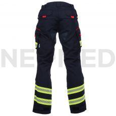 Παντελόνι Πυροσβεστών BallyClare XENON TERRA Blue