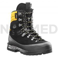Μπότες Υλοτομίας Protector Alpin από την HAIX Γερμανίας