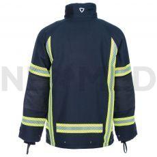 Επενδύτης Πυρκαγιάς BallyClare Xenon ECO